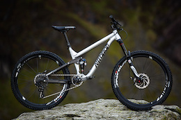 Introducing Airdrop Bikes