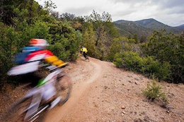 Open: 2016 Epic Rides Off-Road Series Registration