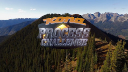 Kona Process Challenge Teaser - Video