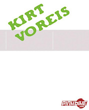 Who is Kirt Voreis?