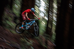 New Signings Strengthen Ibis Cycles Enduro Race Team