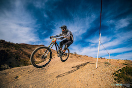 Registration Open for 2016 Mob n Mojave