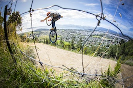 Deep Summer Photo Challenge, Crankworx Rotorua 2016 - Results