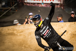 Your Essential Guide To Crankworx Les Gets 2016