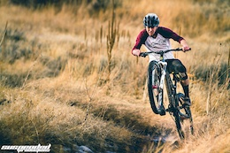 Locals: The Free-Racer, Tanner Stevens - Video
