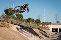 The Rise Barcelona Days 4 - Video