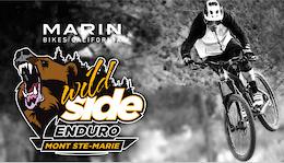 Marin Wildside Enduro Series