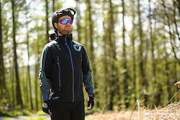 Cube AM Storm Jacket - Review