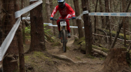 KHS Factory Racing at Pro GRT Port Angeles - Video