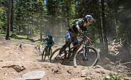 Vida Mtb Series is Coming to Trestle Bike Park in June