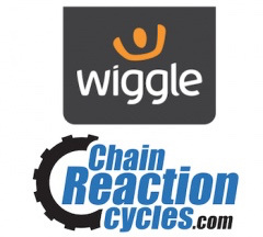 WiggleCRC Gets the Green Light