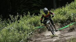 Kovarik Racing, Western Open - Video