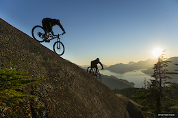 Where would you go, if you could road trip anywhere? - Pinkbike Poll