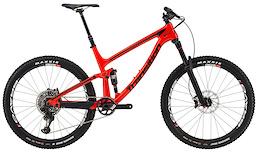 Transition Bikes Announce Scout Carbon