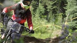 Kovarik Racing: Canadian National Championships - Video
