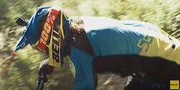 GT Spoke Tales, EWS Aspen - Video