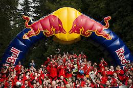 Red Bull Foxhunt Returns for 2016