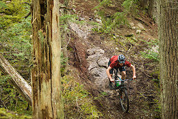 Xtreme Country: XC is the New Enduro - Video