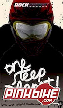 One Steep Planet Movie Review