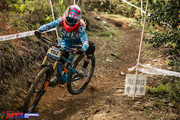 British Downhill Series: Round 4, Llangollen - Race Preview