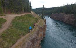 Alaska or Bus't: Yukon Gold, Episode Three - Video