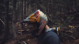 Summer of Summit: A Serious Lap with Finn Iles and Dylan Forbes