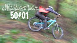 50to01 Talking Jibberish - Video