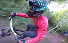 Sign the Petition and Save the Black Mountains Cycle Centre