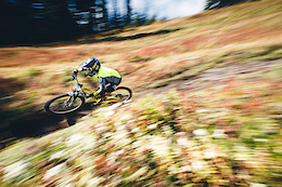 Meet the Newly Formed MEC Canadian Enduro Development Team