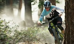 Sensus' Ray Syron Schools Tahoe - Video