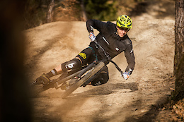 Amaury Pierron and Thomas Estaque go Back to their Roots - Video