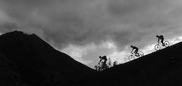 Guatemala Mountain Biking: Part One - Antigua Trails