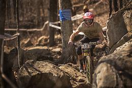 ProGRT Round One: Windrock Bike Park - Photo Epic