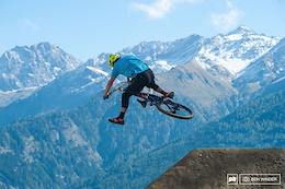 Serfaus Fiss Ladis: Two Halves – Photo Epic