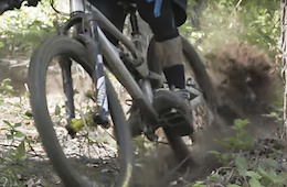 Sam Hill: My Way - Video