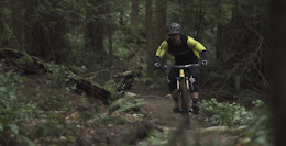 The Best Trail on the Shore? - Video