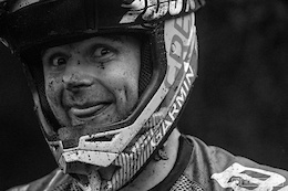 Greg Callaghan Interview – EWS Ireland 2017