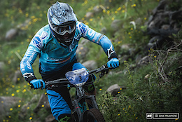 Qualifier Events Increase Your Chances of Racing the Enduro World Series in 2018