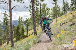 Montana Enduro Series: Round 2 Course Preview