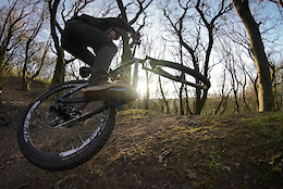 Home to Roost: The Hockenhull Brothers - Video