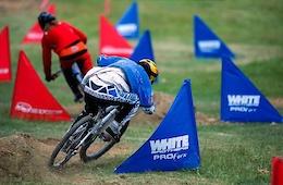 The Malvern Mountain Bike Festival is Back