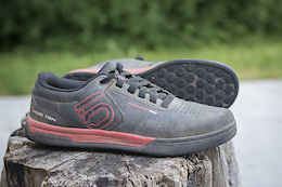 Five Ten Freerider Pro Shoes - Review