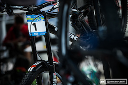 iXS Downhill Cup and Specialized Rookies Cup 2018