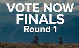 Finals Voting: Bikester Ultimate Adventure