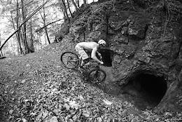 Stanton Bikes: Darren & Ed Go Large - Video