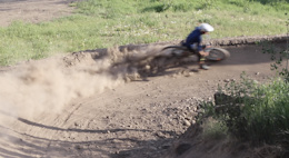 Avery Top to Bottom - Video