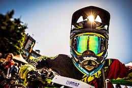 Phat Kidz Race 1 - Race Report
