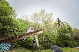 Bikebase Herborn Bring it on Jam - DFMT Series Diamond Event