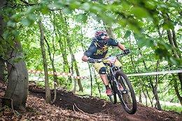 Czech Enduro Series: Round 4, Klíny - Race Recap and Video