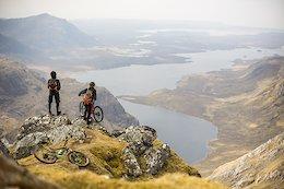 Trippin: Scotland's Great Wilderness - Video